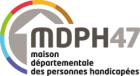 Horaires d'ouverture de la MDPH le mardi 30 avril 2019